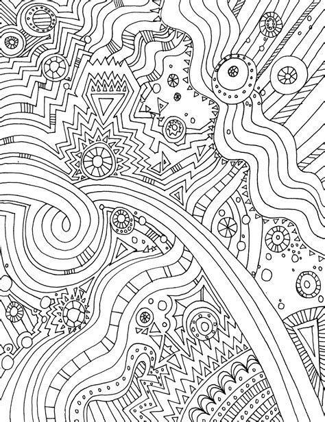 x rated adult coloring pages