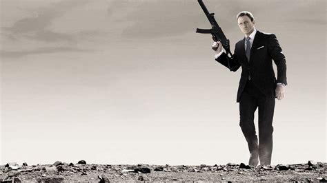 james bond quantum of solace film locations quantum of solace james bond 007 daniel craig hd wallpaper