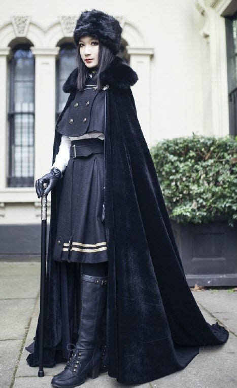 172 best coats jackets cape images on