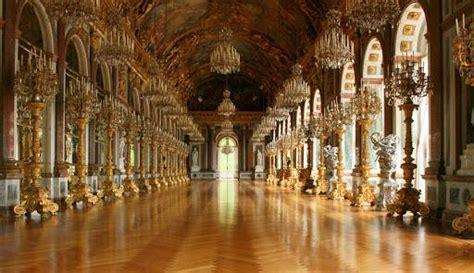 di neuschwanstein interno idee di viaggio un giro tra i castelli da favola re