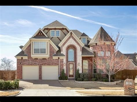 houses for sale in irving tx irving texas best place to live work play doovi
