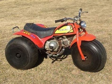 ebay four wheelers for sale used 4 wheelers for sale ebay autos post