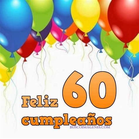 regalo 60 cumplea 241 os libro con tarjeta de felicitaciones 65 aos las felicitaciones hermosas del aniversario de 65 a 241 os a la mujer