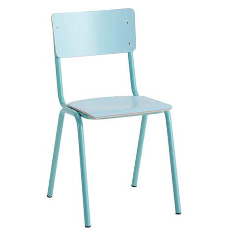 hochwertige stühle k 252 chenstuhl schmal bestseller shop f 252 r m 246 bel und