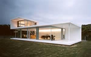 Modern modular home design home design ideas best modern modular