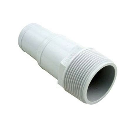 hayward pool hose fittings pool filter hose connector threaded fitting adaptor 1