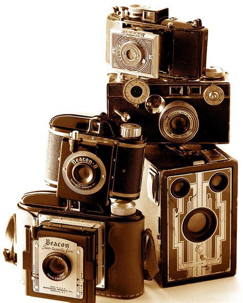 old vintage images vintage cameras on pinterest cameras leica and old cameras