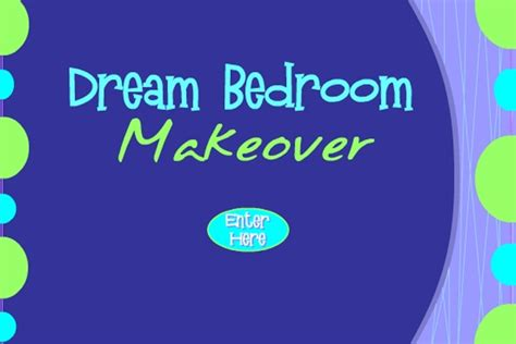 bedroom makeover games barbie dream bedroom makeover game barbie games games loon