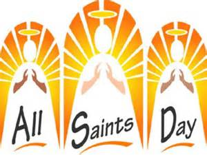 all saints day pictures images photos