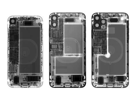 ifixit iphone  pro max