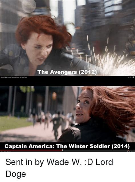 Winter Soldier Meme - funny captain america the winter soldier memes of 2016 on