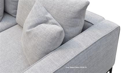 california sofa california sofa contemporary modern sofas sohoconcept