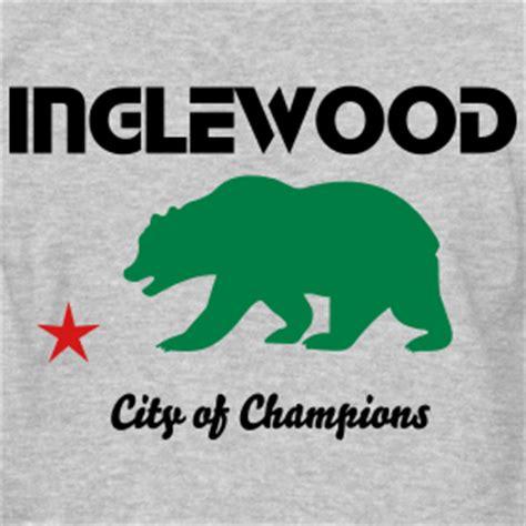 inglewood housing authority section 8 2015 highlights 2 urban girls urban community blog