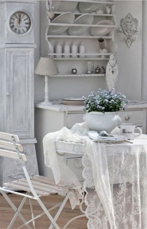 shabby chic berlin 2109 best shabby chic images on home ideas