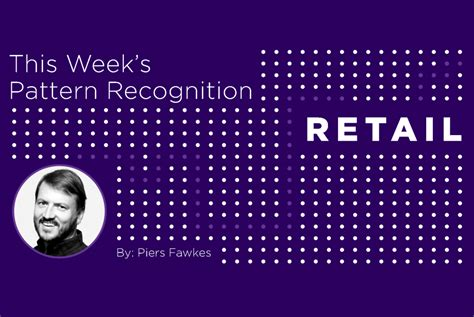 pattern recognition vb6 pattern recognition what are the big themes in retail psfk