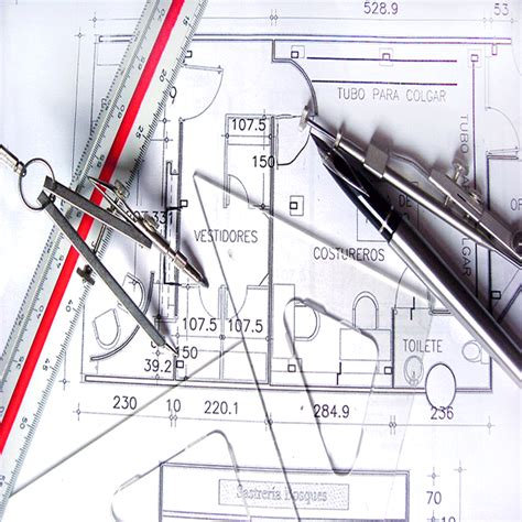 building plan florida engineering construction restoration