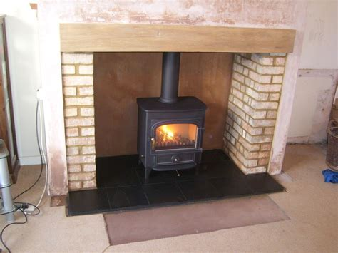 Wards Fireplaces by Ward Solutions Ltd 100 Feedback Chimney Fireplace Specialist In Cambridge