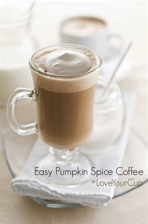 pumpkin spice for coffee 1000 images about fall food on pinterest pumpkin spice