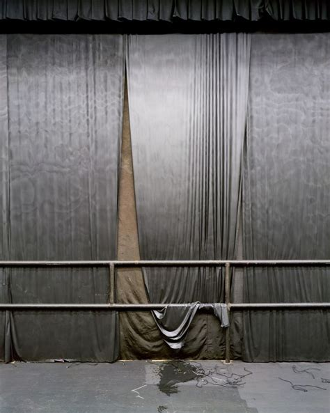 larry curtain silver curtain larry sultan pinterest the o jays
