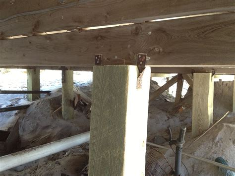 structural engineer home inspection new jersey