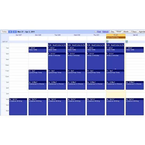 organizational skills planning and organizational skills exles gnewsinfo com