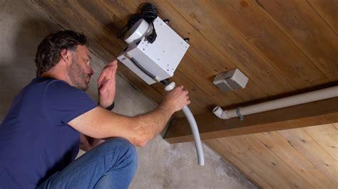 install   house dehumidifier youtube