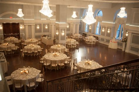 wedding ballrooms in new jersey 2 nyc s most sought after professional wedding planners and consultants serving nyc nj