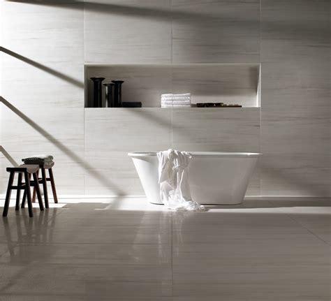 Porcelain Bathroom Tile Ideas porcelain tile that looks like marble bathroom