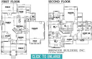 how to get floor plans laying showhouse plans house