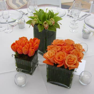 ideas winter wedding reception centerpiecesehow