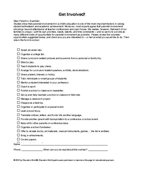 Parent Letter Doc 233 Best Images About Favorite Places Spaces On Tmnt Cake Letter Sle And