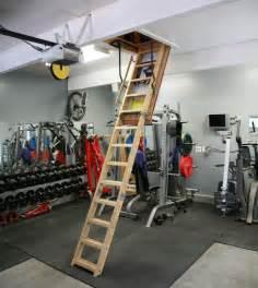 garage attic ladder photo syankovich photos at pbase
