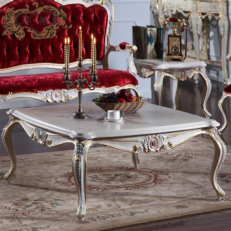 intelligent furniture resource funiture italy italian furniture italian furniture o realtimebook co