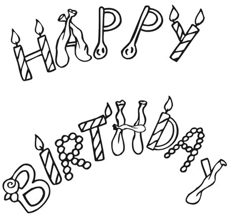 coloring pages for adults birthday happy birthday daddy printable coloring pages coloring home