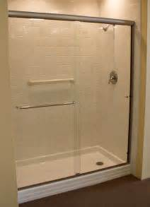 tub to shower conversion fl bath crest