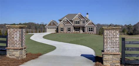 glen ridge floorplan 1514 sq ft silver ridge park 55places com communities reliant homes mobile