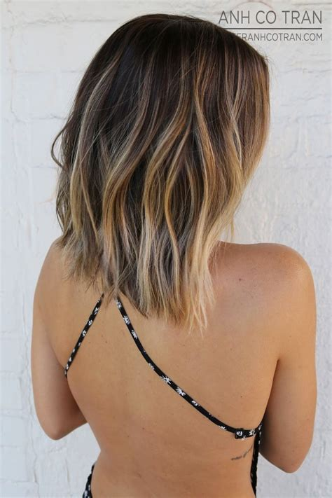 medium length sombre 20 popular sombre ombre hair for 2016 pretty designs
