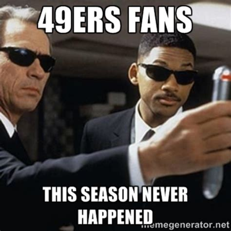 49ers Funny Memes - nfl memes 31 funny football memes page 2