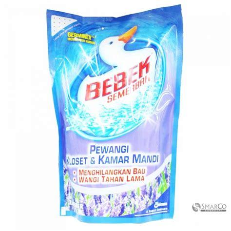 Sepatu Mr La Original 1 detil produk bebek semerbak lavander pouch 450 ml