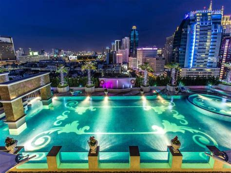 price   berkeley hotel pratunam  bangkok reviews