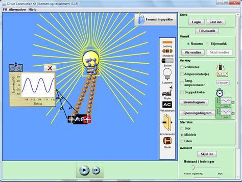 electronic circuit construction circuit construction kit ac dc 6 circuit construction