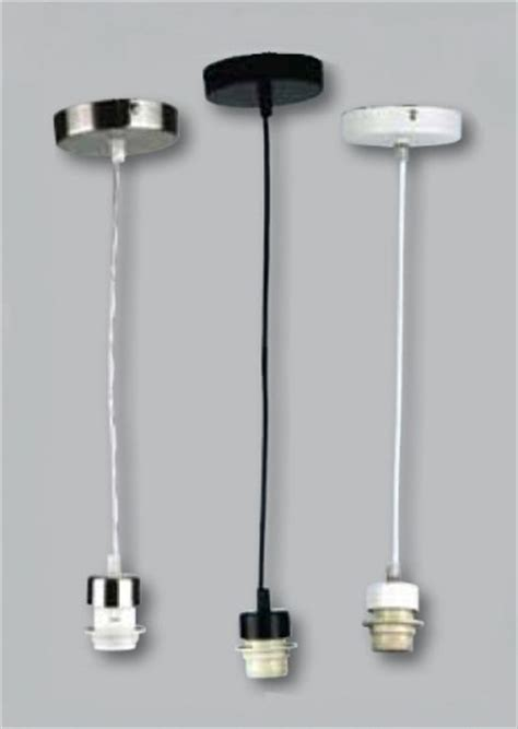 light cord ceiling pendant cord lighting fixture with