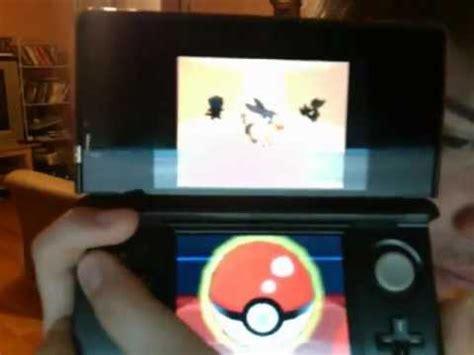 pokemon black reset game pokemon white shiny tepig starters soft reset youtube