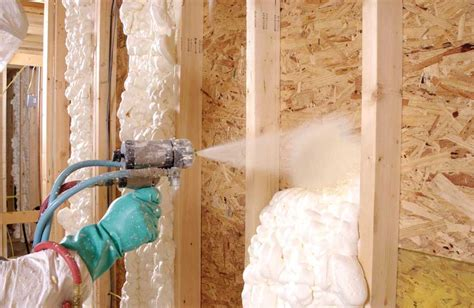 Attic Cleaning Near Me - insulation contractors near me checklist price quotes