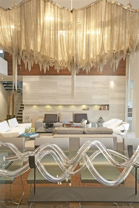 Dkor Interiors by World Of Architecture Modern House Interior Design In Miami By Dkor Interiors