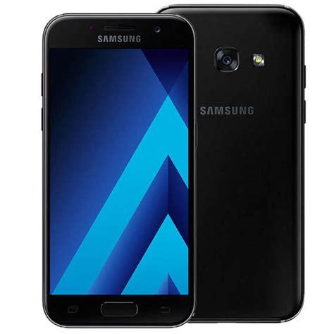Samsung Galaxy A520 2017 samsung galaxy a520 2017