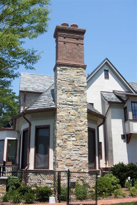 stone chimneys pin by tino gc on tinogc our work pinterest