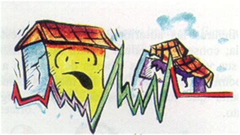 imagenes animadas sobre sismos qu 233 debemos hacer cuando hay un terremoto precauciones