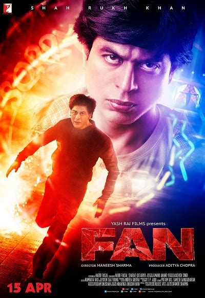 fan full movie online fan 2016 full movie watch online free hindilinks4u to