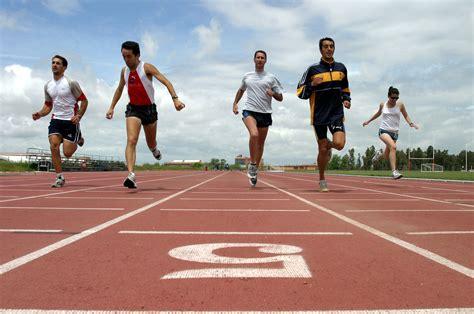 imagenes motivacionales de atletismo fotogaler 237 a vida en el cus universidad pablo de